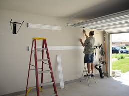 Garage Door Service Surrey