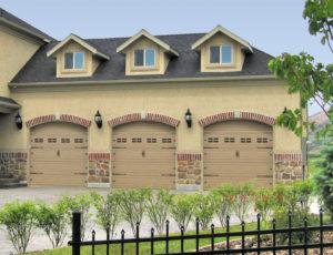 Garage Door Company Surrey