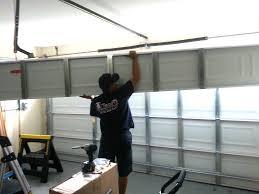 Overhead Garage Doors Surrey